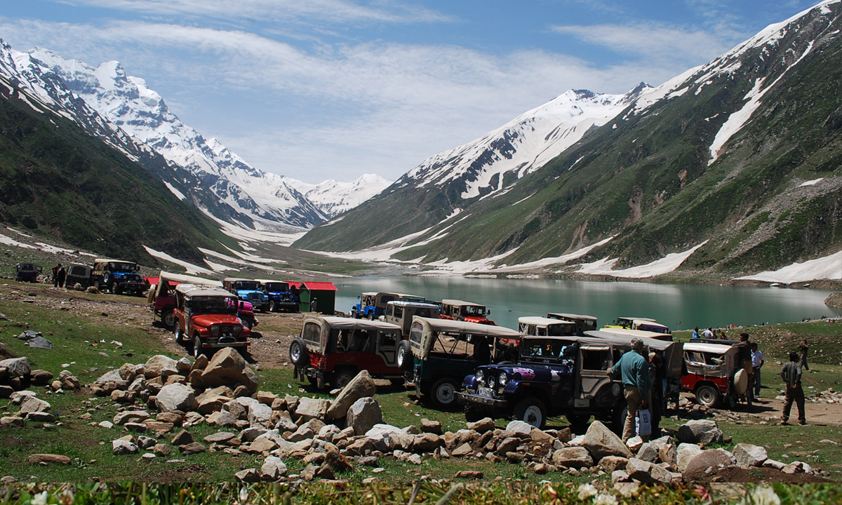 pakistan tourism To assist the nourishment of tourism in pakistan, we are providing the best pakistan tour packages we have the best travel and tourism agents throughout pakistan to assists tourists our mission is to aware the natural beauty of pakistan to local as well as international clients.