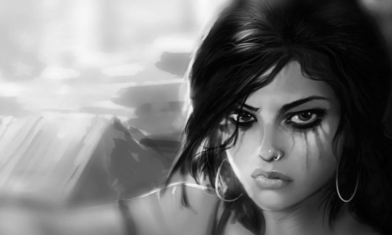 – Illustration by Shahan Zaidi