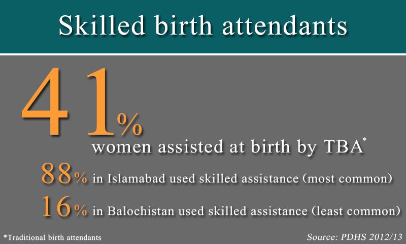 Infographic by Manzar Elahi Turk.
