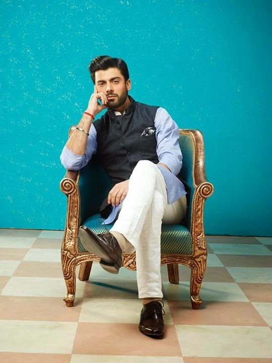trailer out sonam fawad indulge in royal romance world