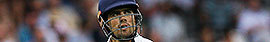 Cook will never improve, Ponting says