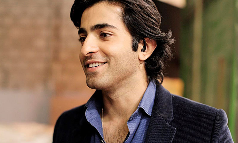 Pakistan S Top 5 Men For Bollywood Pakistan Dawn Com