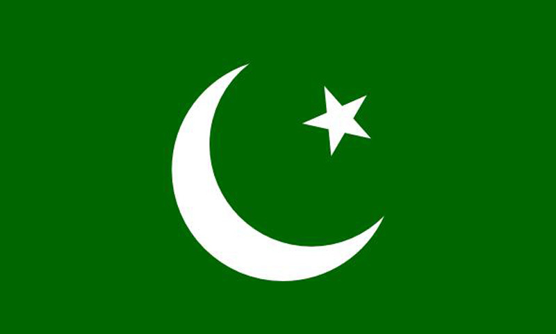 Various shades of green: An ideological history of the Muslim League