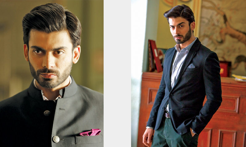khoobsurat 2014 full movie fawad khan