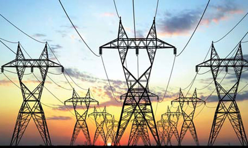Rs8.6bn allocated for six power projects in Chitral