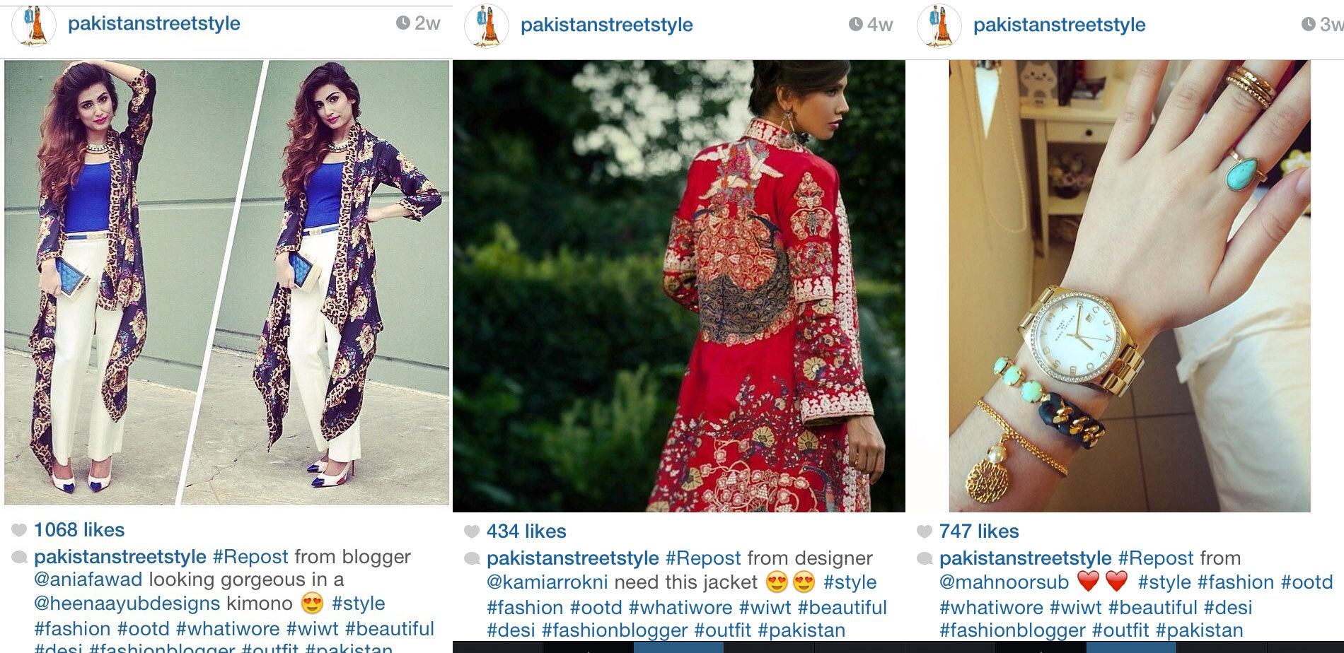 Pakistani Boutique Dresses Instagram | Lixnet AG