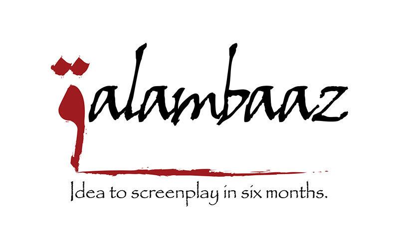 Filmmakers, distributors launch 'Qalambaaz' to help screenplay writers