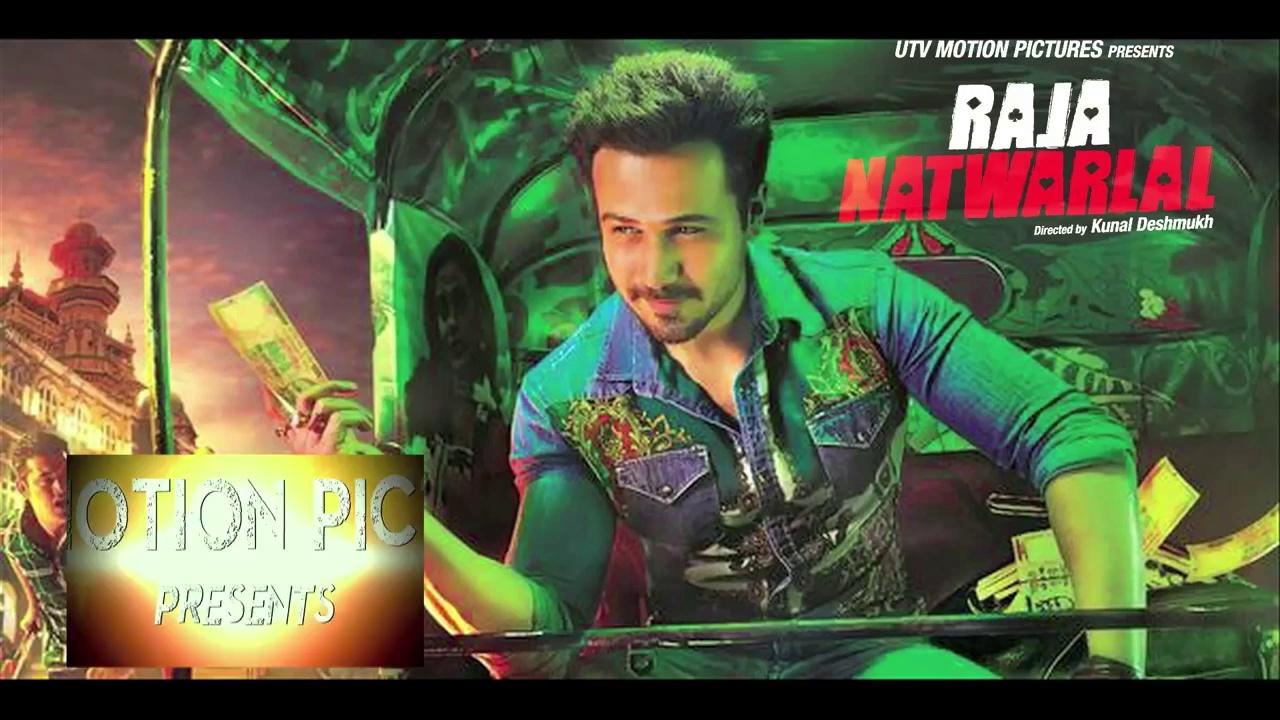 Movie review: Raja Natwarlal falls prey to cliche