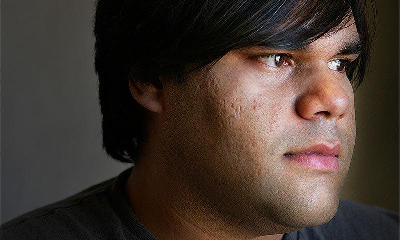 'Pakistan's Hidden Shame': The director speaks