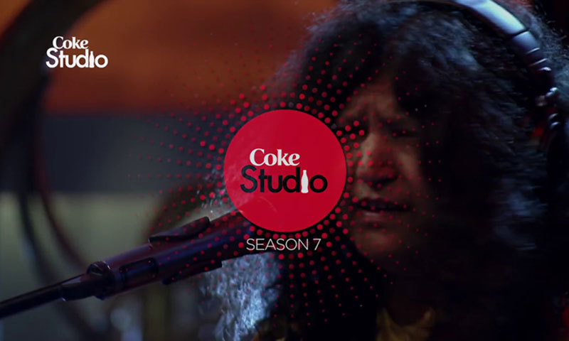 Coke Studio: With stellar line-up unveiled, all eyes on first episode