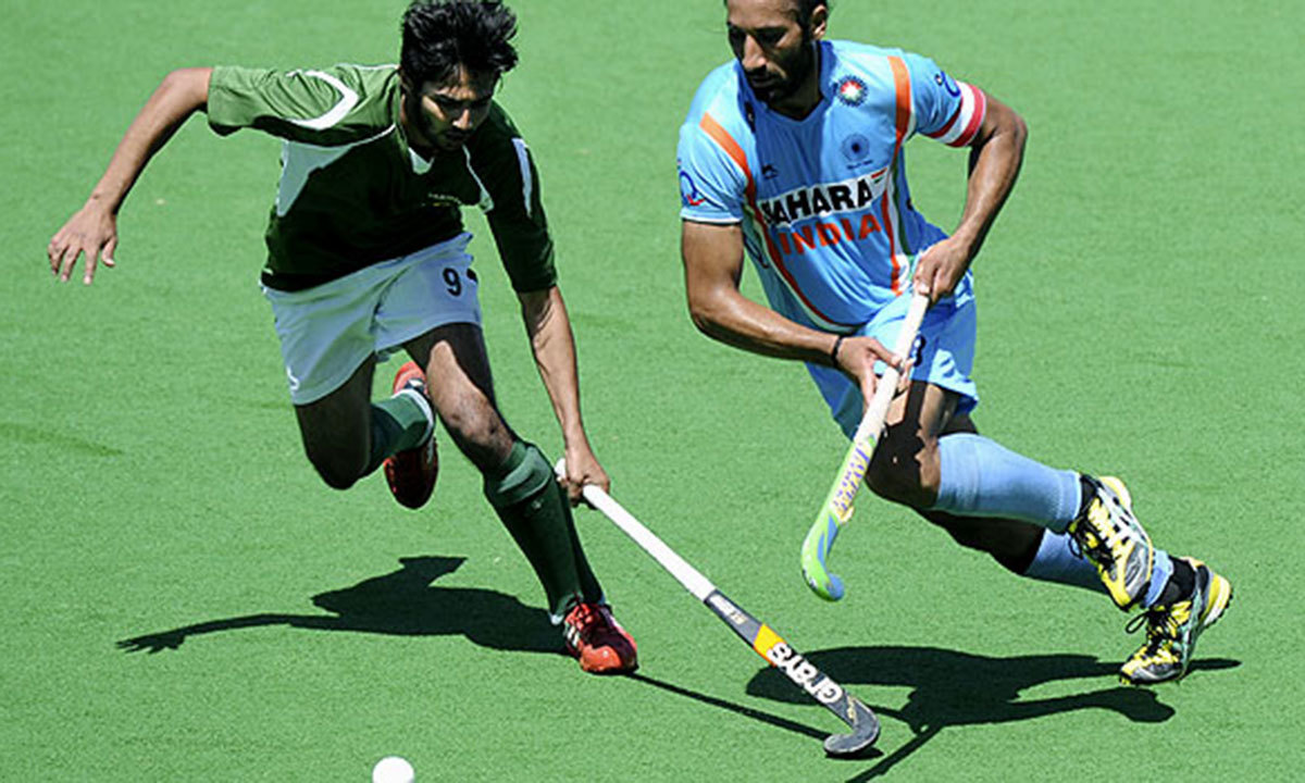 5423ccb424633?r808283615 - Pakistan beat India 2-1 in Asian Games hockey match