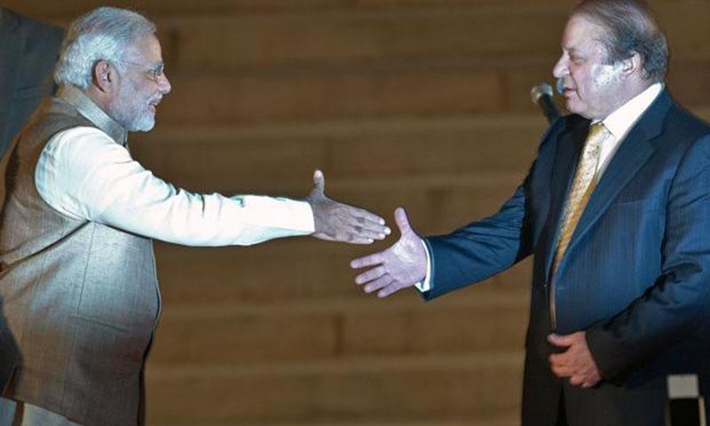 .— AFP file photo