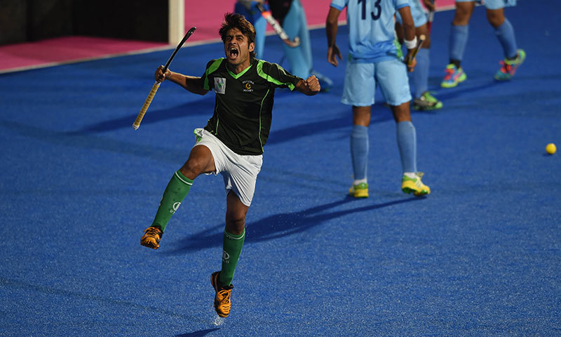 hockey being primary game in india An ice hockey game spanning two days,  the ahl is a minor league that serves as the primary developmental league for  read more on f1 team force india go into.