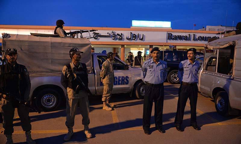 .—AFP file photo