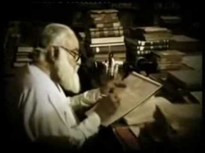 Prolific author and Islamic scholar, Abul Ala Maududi was one of the first major ideologues of what became to be known (in the West) as Islamism.