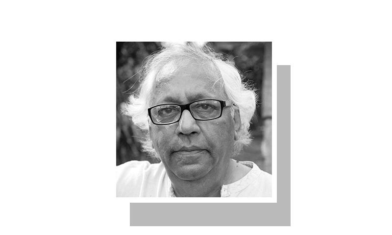 آخر کب تک جنوبی ایشیاء کے لگ بھگ ڈیڑھ ارب افراد تنازع کشمیر کے مغوی بنے رہیں گے؟