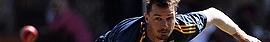 Steyn plays down 'silly' Clarke feud