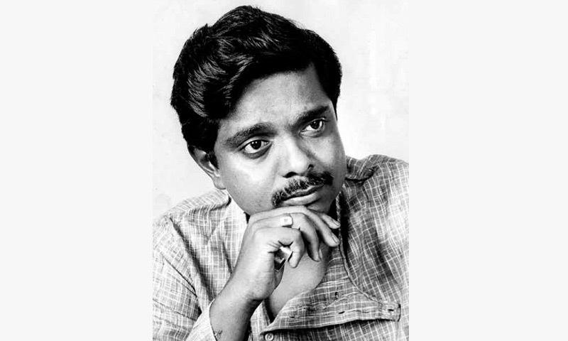 S. Amrapurkar
