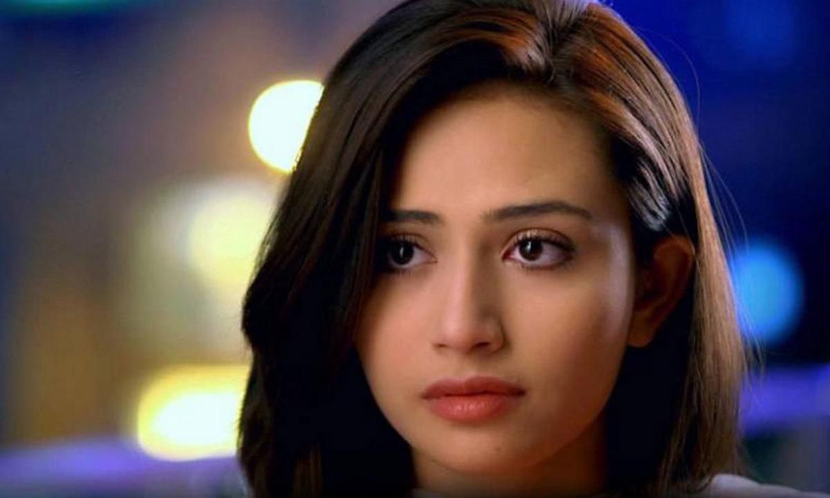 Sana Javed. — Photo credit: catodato.com