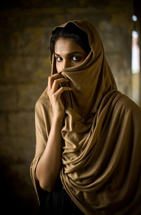 Amna Ilyas as Rafina in 'Good Morning Karachi.' — Photo courtesy: Official Facebook page of 'Good Morning Karachi'