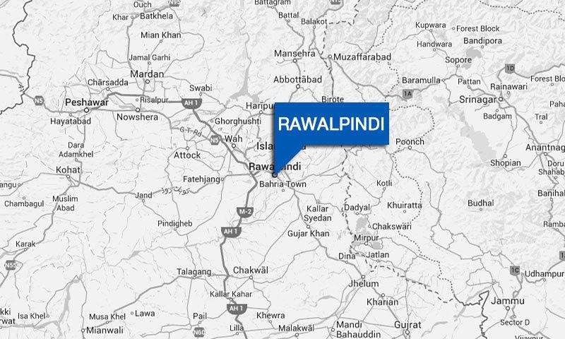 Three killed in Sadiqabad - Newspaper - DAWN COM