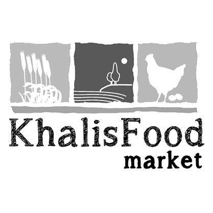 Khalis Food Market.—Photo Courtesy: Khali Food Market's Official Facebook Page