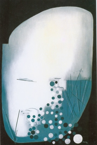 Iceberg (1983)