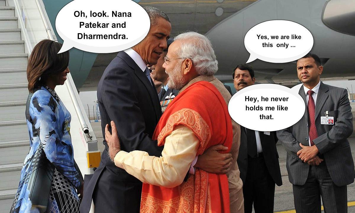 Funny Obama Pictures  funnyobamascom