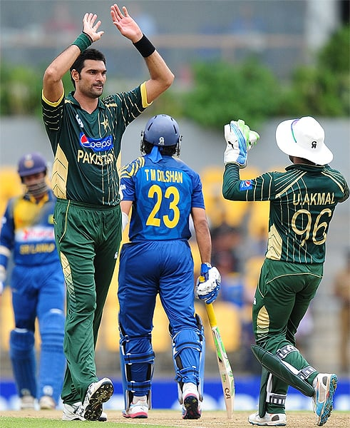 south africas golden generation pakistans mission