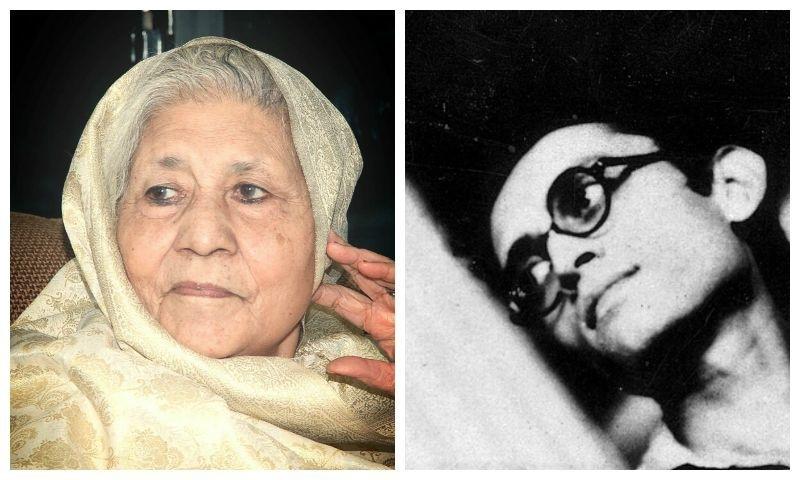سعادت حسن منٹو اور بانو قدسیہ پاکستانی ادب کے وہ مشہور نام ہیں جنہوں نے ادب کے عالمی انسائکلوپیڈیا میں جگہ بنائی۔