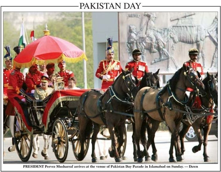 This image is from Dawn archives, March 23, 2008