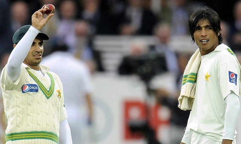 Amir has served as a good example for tainted players: ICC