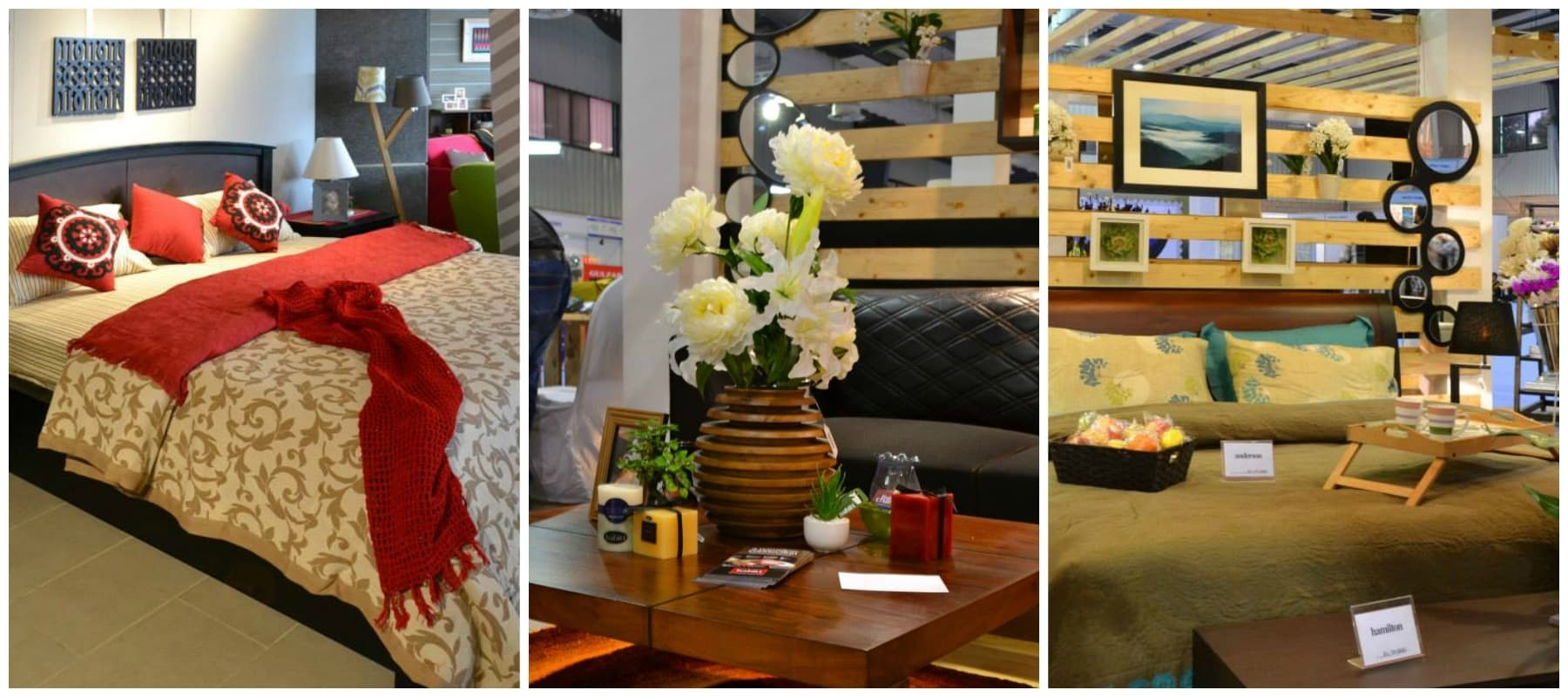 Top picks for home decor these 10 stores get interiors for Home decor outlet stores online