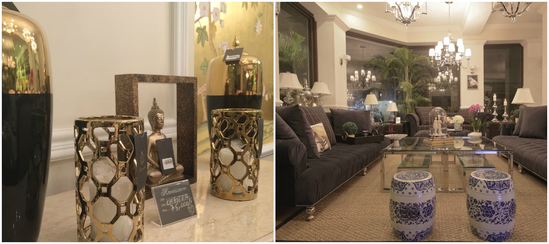 Top picks for home decor these 10 stores get interiors for Home interior accessories