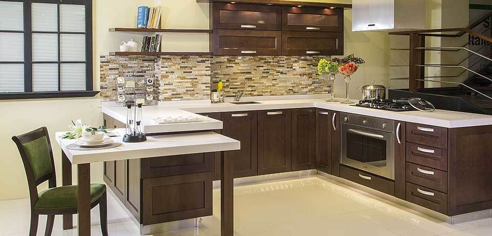 Top picks for home decor these 10 stores get interiors right pakistan dawn com - Kitchen design in pakistan ...