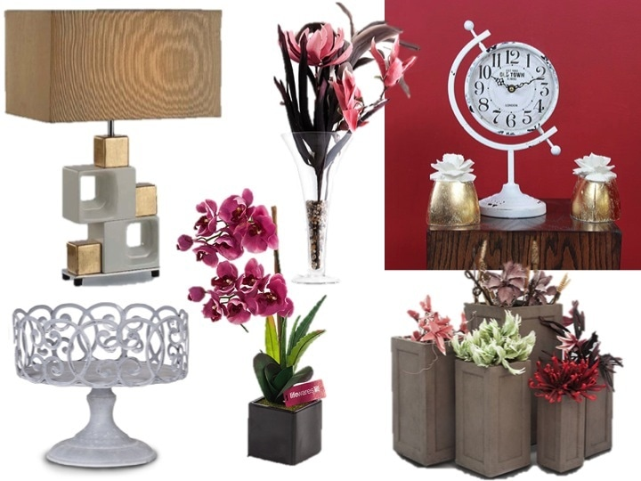 Top picks for home decor these 10 stores get interiors for Home decor stuff online