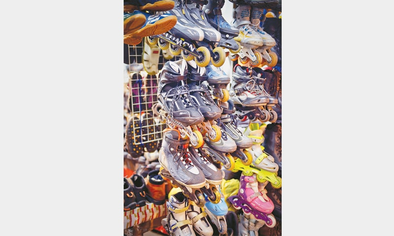 How To Get A Lisence To Sell Name Brand Shoes