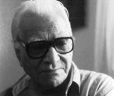 Shaukat Siddiqui.