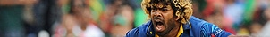 Malinga gamble starting to pay dividends for Sri Lanka
