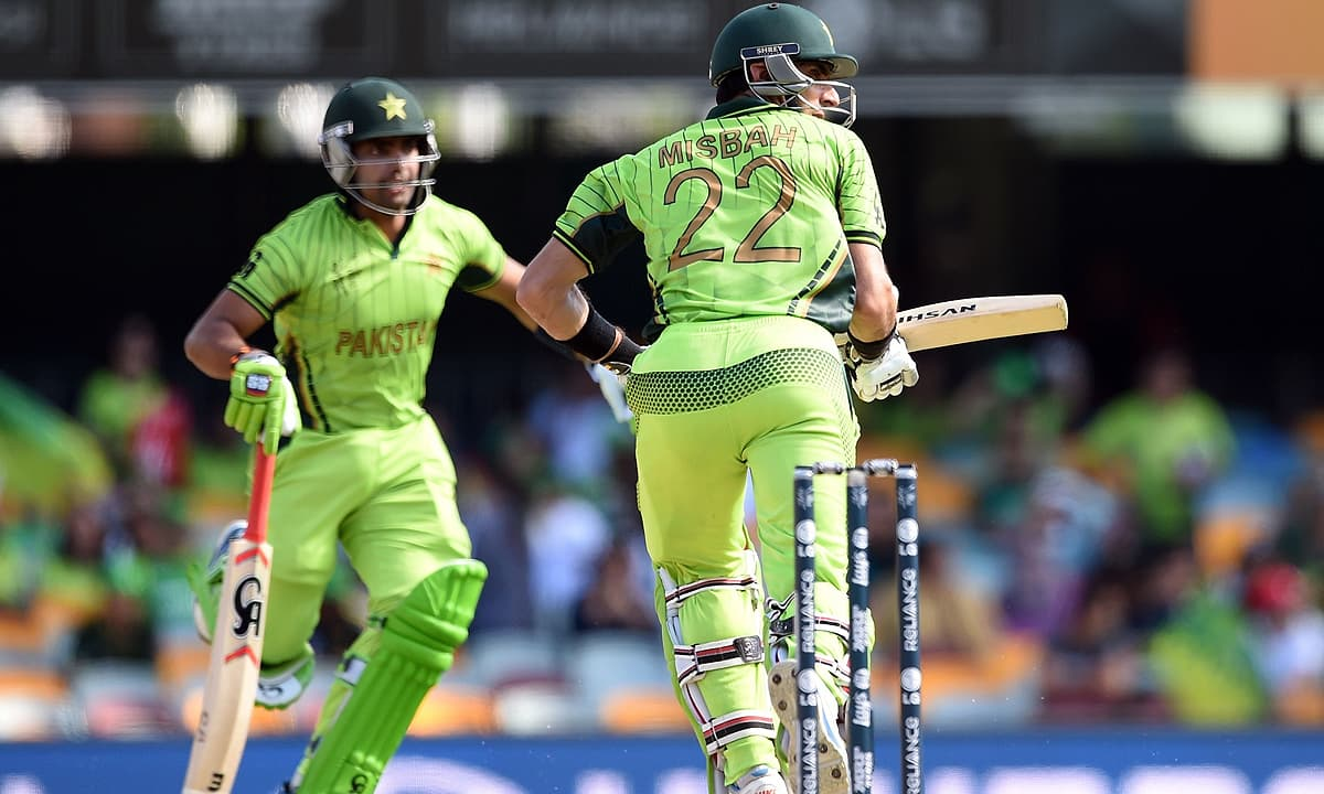 zim vs pak - photo #31