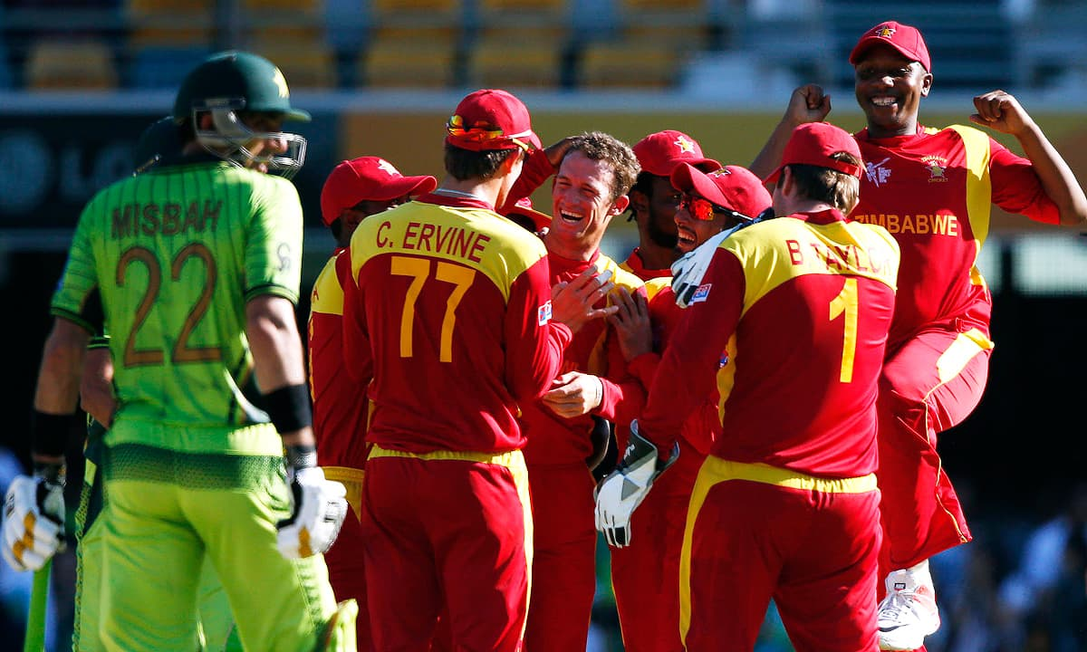 zim vs pak - photo #45