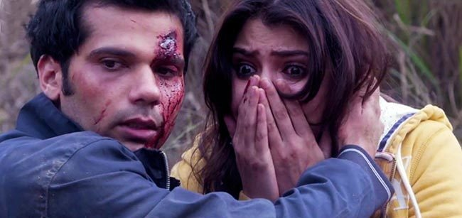 A movie laced with violence, NH10 is not for the faint-hearted. —Photo courtesy: celebmedia.org