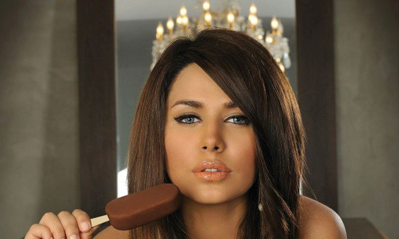 A room with a charpoy — Ayyan's days in Adiala jail