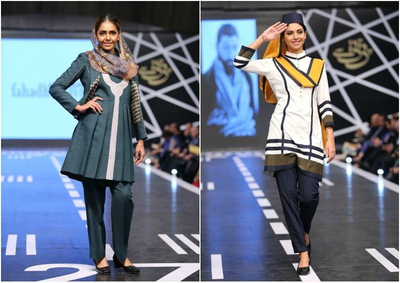 5507d5788fc18?r1051737672 - PIA gets a fashionable makeover