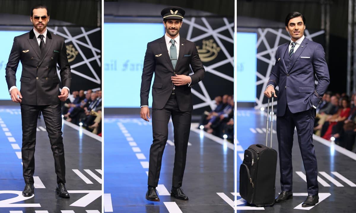 Designer: Ismail Farid