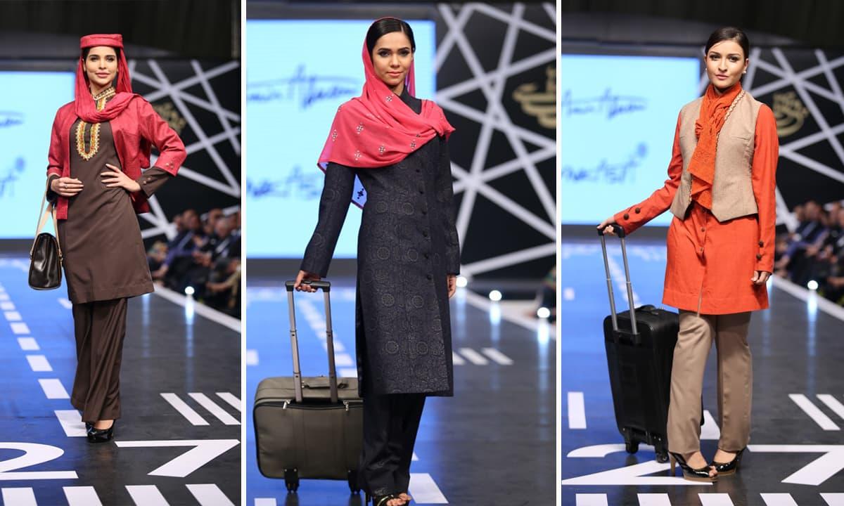 Designer: Amir Adnan