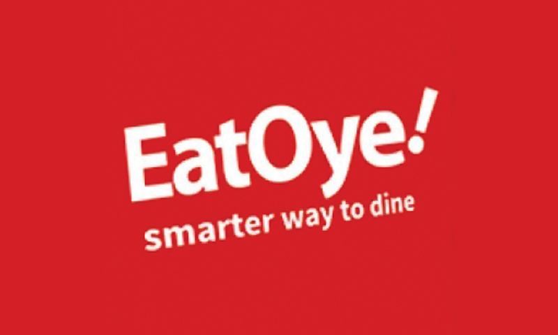 Foodpanda acquires EatOye