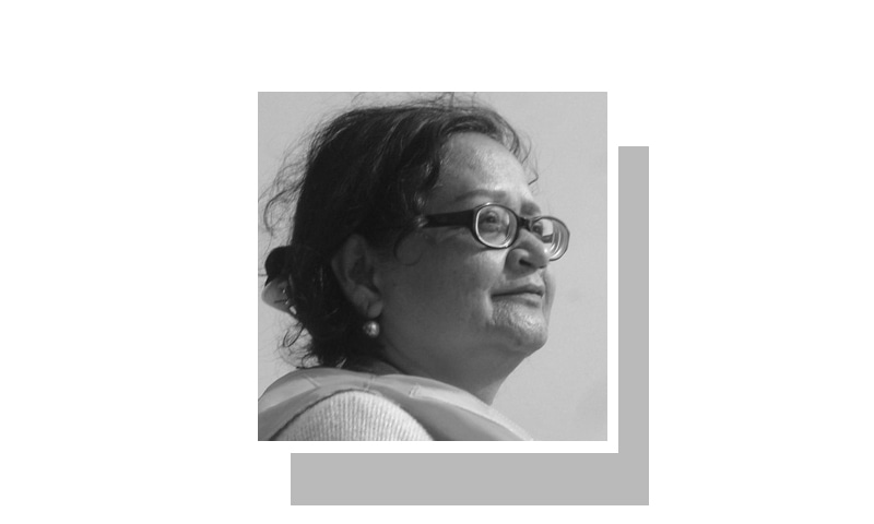 The writer is associated with the Pakistan Institute of Labour Education and Research.