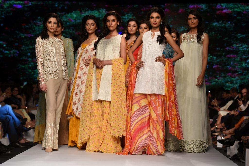 cebf3b037 Fashion Pakistan Week