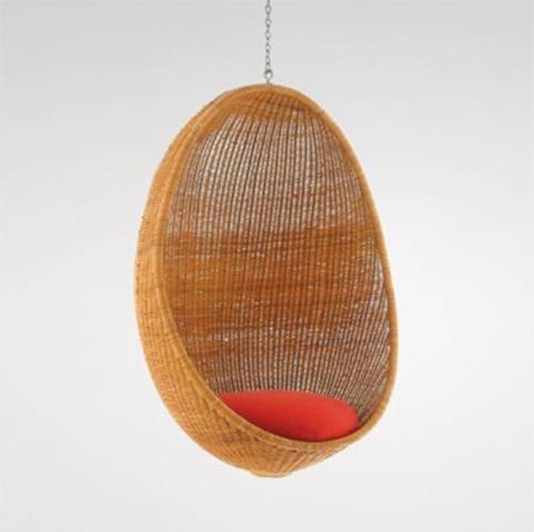 cane and able newspaper dawn com. Black Bedroom Furniture Sets. Home Design Ideas